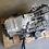 Thumbnail: Boite de vitesses R Tronic AUDI R8 4.2l