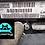 Thumbnail: Moteur complet Land Rover Freelander 2.0 TD4