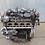 Thumbnail: Bloc moteur Audi S3 2.0 TFSI 300cv CJX