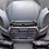 Thumbnail: Face avant complète AUDI SQ7 Q7 4M 2016 FULL LED