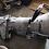 Thumbnail: Boite automatique DODGE CHARGER 5.7 HEMI
