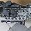 Moteur Renault Koleos / Nissan X-trail 2.0 DCi M9R832