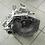 Thumbnail: Boite de vitesses manuelle Fiat 500 1.2 MPi 69cv