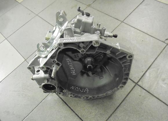 Boite de vitesses manuelle Fiat 500 1.2 MPi 69cv
