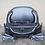 Thumbnail: Face avant complète Mazda 6 GJ Phase 2 2.2D