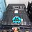 Batterie Nissan Leaf 40 kWh 2018