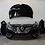 Thumbnail: Face avant complète Renault Espace V Initiale