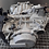 Boite automatique Kia Carens III 2,0CRDI 140 cv T71ADP
