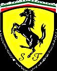 car_logo_PNG1642.png