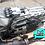 Boite de vitesses SMG ( automatique ) M6 E63 V10 507 cv