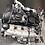 Thumbnail: Moteur complet AUDI 2,0 TFSI 180 cv CFK