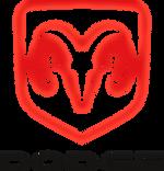 Dodge_logo_(1994).png