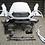 Thumbnail: Face avant complète Ford Kuga 2013