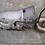 Thumbnail: Boite de vitesses automatique MERCEDES-BENZ Classe C 2.7 CDI 170cv ( Type W203 )