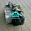 Boîte de vitesses automatique Kia Sportage IV 2.0 GDI 240 cv