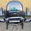 Thumbnail: Face avant complète Renault Megane III RS