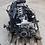 Thumbnail: Bloc moteur Land Rover Evoque 2.2 TD4