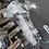 Thumbnail: Boite manuelle Audi A4 A5 3.0 TDI KMU