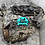 Bloc moteur RENAULT TRAFIC II 2.0 dCi M9R 630
