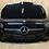 Face avant complète Mercedes-Benz Classe A ( Type W177 )