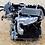 Moteur complet Mercerdes-Benz GLA 2.2 CDI ( Type W156 ) 651930