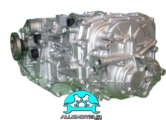 Boite automatique MERCEDES SLS 6.3L AMG W197 A197260
