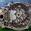 Thumbnail: Boite de vitesses 6 CITROËN Jumpy III 2.0 HDi 120 cv 20MB30
