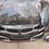 Thumbnail: Face avant complète BMW Série 3 GT 320d 184ch Luxury ( Type F34 )