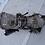 Thumbnail: Boite automatique ALFA GIULIA 2.2MJET Q4 GA8HP50Z