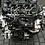 Thumbnail: Moteur complet Hyundai Santa fé 2.2 CRDI D4HB