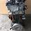 Thumbnail: Bloc moteur complet Mercedes Classe A 2.2 CDI( Type W176 )