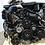 Thumbnail: Bloc moteur complet Nissan 4.5 V8 VK45 Infiniti