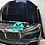 Face avant complète BMW X5 ( type G05 )