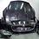 Thumbnail: Face avant complète Jaguar F TYPE S 2015