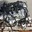 Thumbnail: Moteur complet  MASERATI LEVANTE 3.0 V6