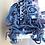 Moteur complet MINI Countryman (R60) phase 1 Cooper SD 2.0 D 143 cv N47C20A