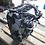 Moteur complet FORD Kuga 2.0 TDCi 16v 136 cv