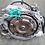 Boite de vitesses automatique SsangYong Tivoli 1.6 160 e-XGi 128 cv XQA2