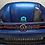 Face avant complète Volkswagen Polo VI (2G) GTi