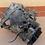 Thumbnail: Boite de vitesses Volkswagen Golf V 1.9 TDI GQQ