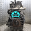 Bloc moteur Lincoln MKZ 2.5 l 191 cv Hybrid eCVT