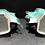Filtres à air Bugatti Veyron