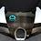 Face avant Bugatti Veyron