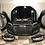 Thumbnail: Face avant complète Audi SQ7 4M