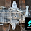 Thumbnail: Boite de vitesses manuelle Aston Martin V8 Vantage 2010