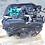 Moteur complet JAGUAR XF 2.7 D V6 Bi-Turbo 207 cv