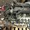 Thumbnail: Moteur complet LAMBORGHINI GALLARDO 5.2 V10