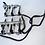 Thumbnail: Lot de 6 injecteurs Bosch AUDI 3.0 TDI 059130755CB