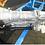 Thumbnail: Boite automatique BMW X1
