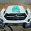 Face avant complète FORD KUGA MK2 (phase 2) ST-LINE